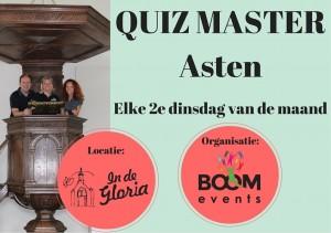 QUIZMASTER Asten (1)